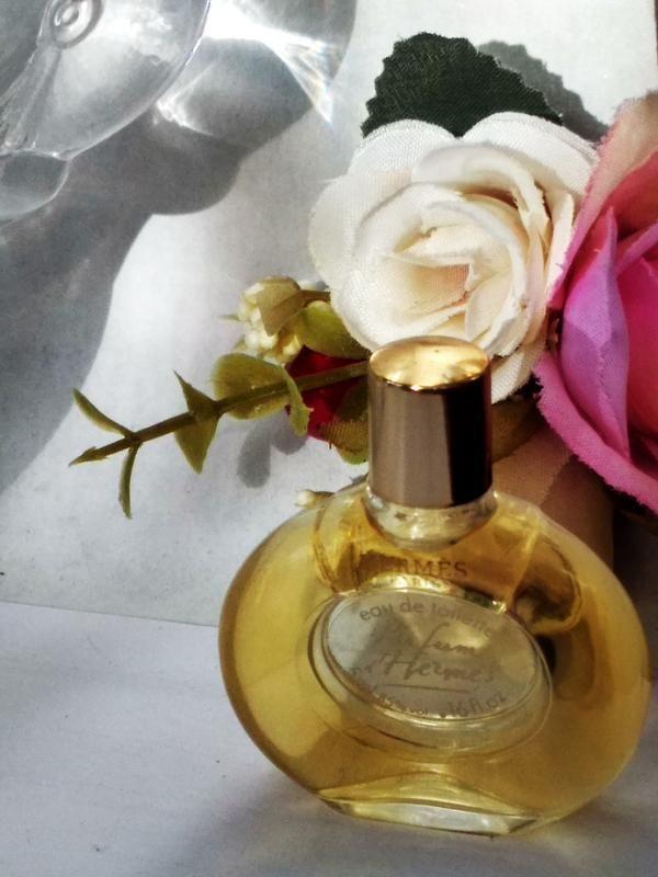 купить сейчас Parfum Dhermesoriginalvintage5 Ml 700 грн
