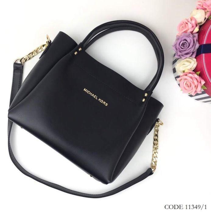 Женская сумка на плече f1fb3910d9a8a