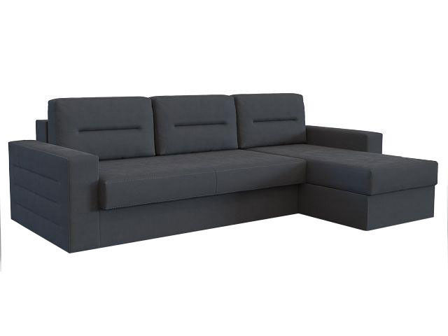 магазин мебели недорого диваны и софы от производителя 5 000 грн