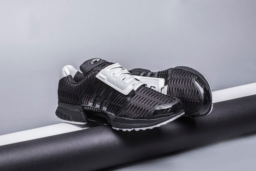 best service bf055 b3de1 Оригинал! Кроссовки Adidas CLIMACOOL 1 CMF