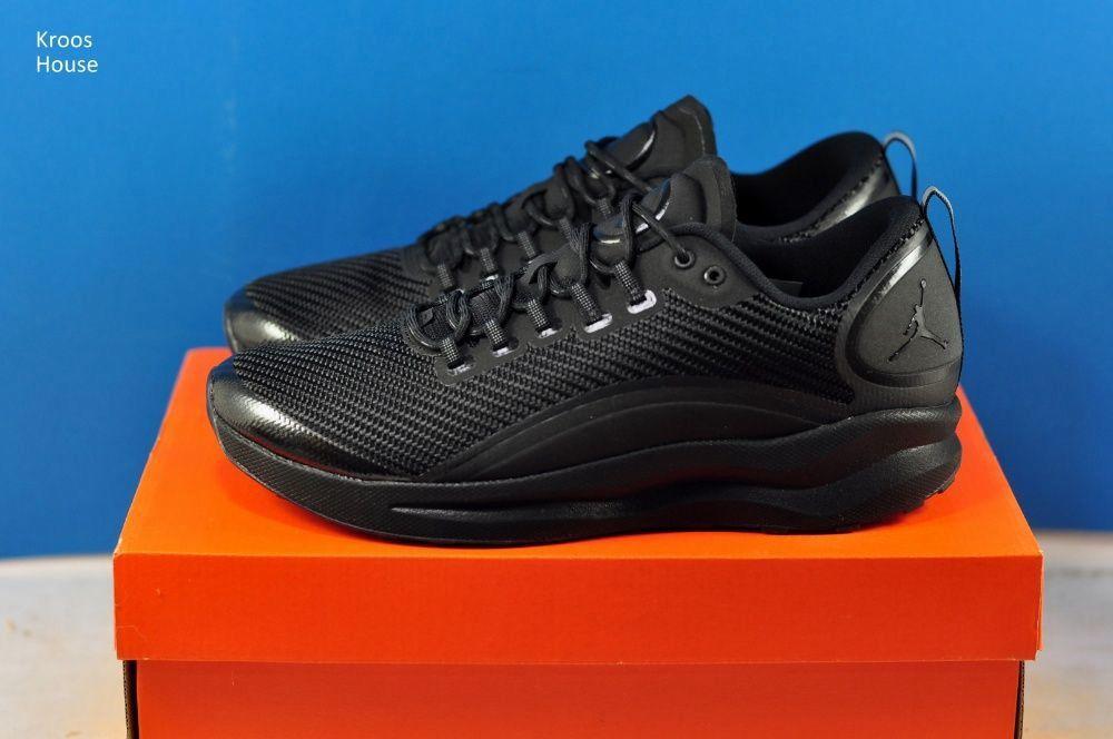 5cd952f2 Кроссовки Nike Jordan Zoom Tenacity р 42 46 ( Оригина: 2 499 грн ...
