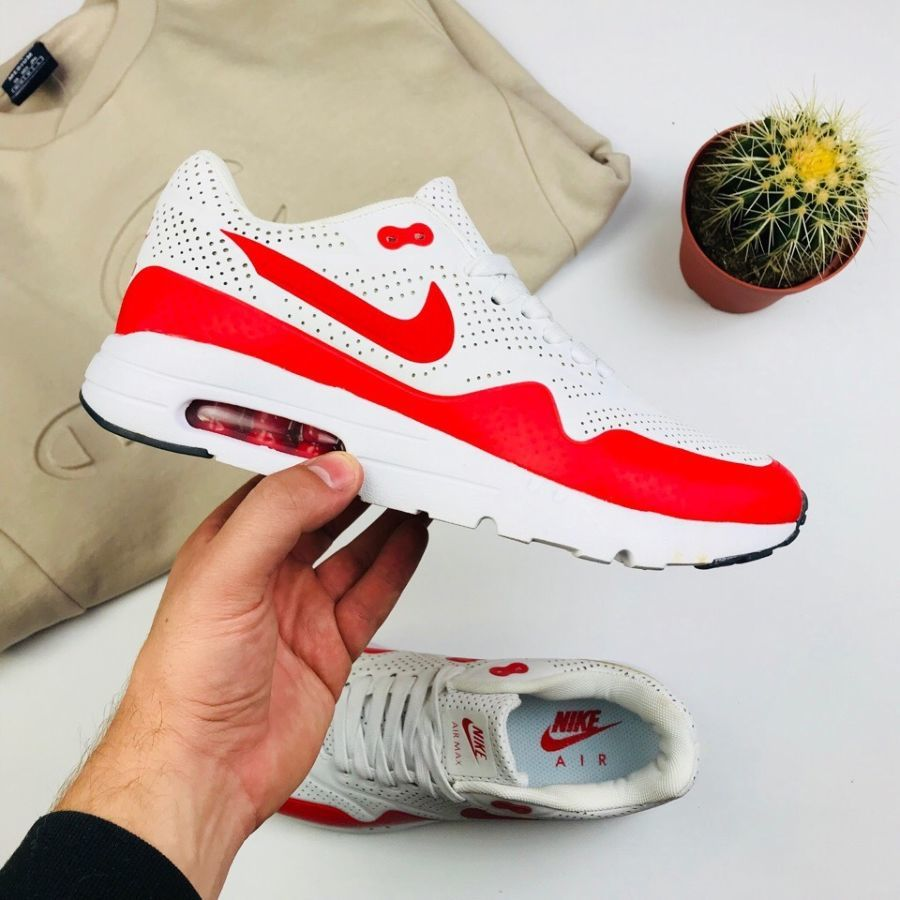 f3b761c4 Купить сейчас - Мужские кроссовки Nike Air Ultra Moire 1
