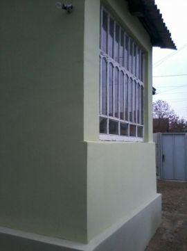 Продам дом в Песочине