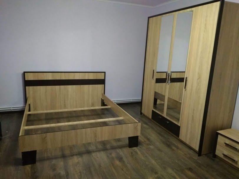 Спальня Скарлет  13 100 грн. - Мебель для спальни Ивано-Франковск ... aadd94ddee7cf