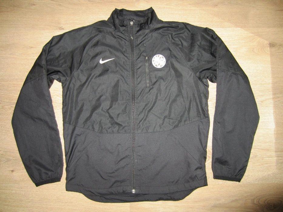 0354e008 Ветровка Nike, оригинал, р.13-15 лет: 285 грн. - Ветровки Сумы ...