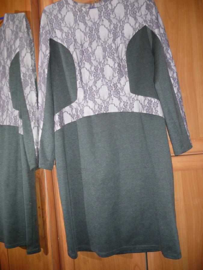 плаття  сукня   70 грн. - Платья 629ec501dbbc3