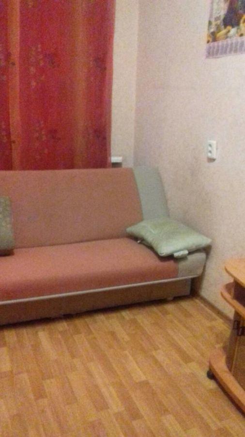 Сдам 4-комнатную квартиру Нагорный!