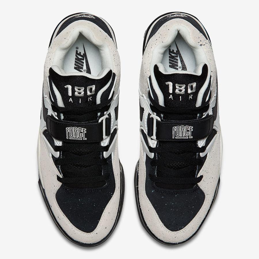 dcf66ccd Срочно дешево кроссовки Nike Air Force 180 (оригинал): 2 850 грн ...