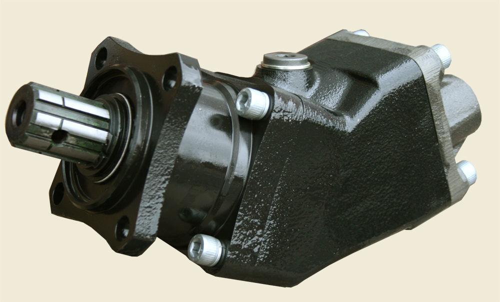 Продам гидронасосы на тягач, кран-манипулятор, газовоз OMFB, Binotto