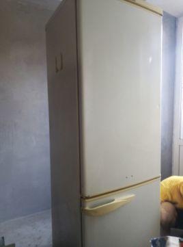 Продам холдильник