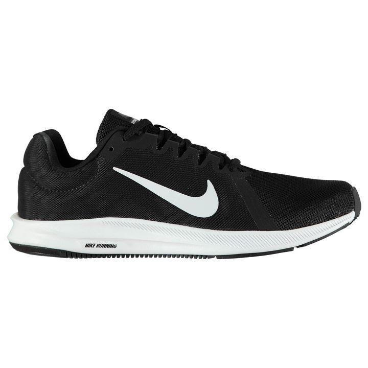 Продам кроссовки Nike Downshifter 8.Мужские. Легкие.Оригинал. 49,5