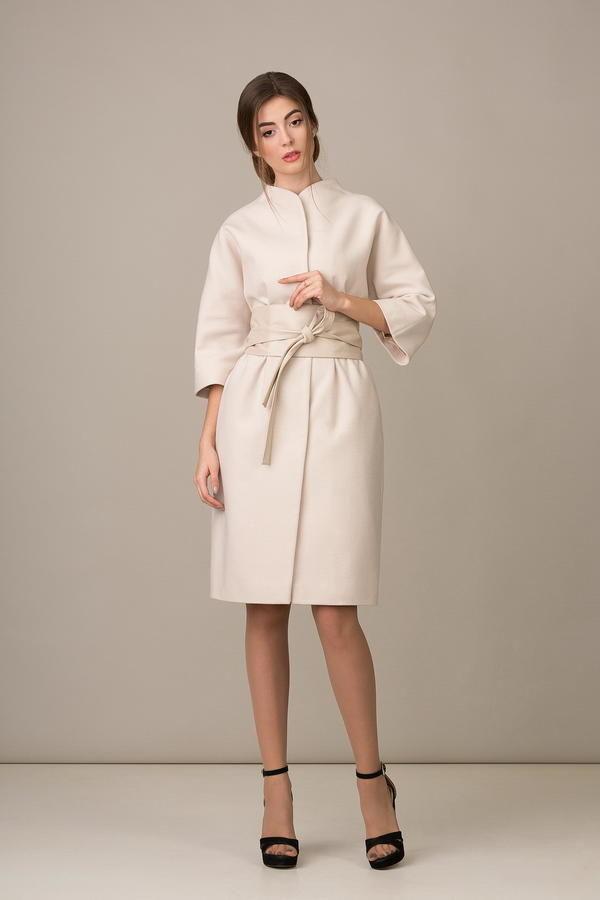 Где можно купить пальто женское в Украине?