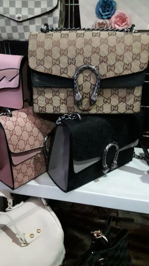eb1ec70eacd1 Продам брендовые сумки,клатчи Gucci!!: 1 350 грн. - Сумки Харьков ...