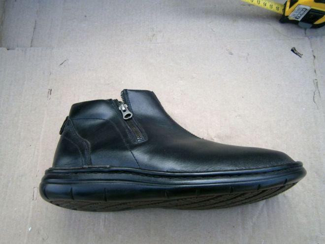 45e38756880 Купить мужскую обувь в Украине ᐉ Продажа мужской обуви