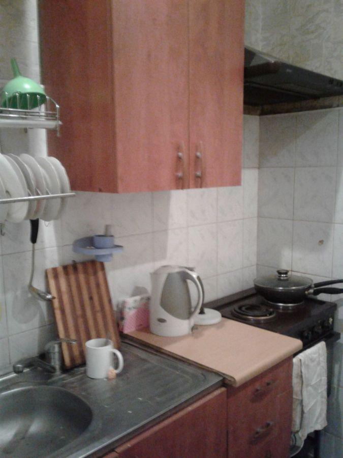 Продам 2 комнаты в общежитии с документами о собственности дёшево