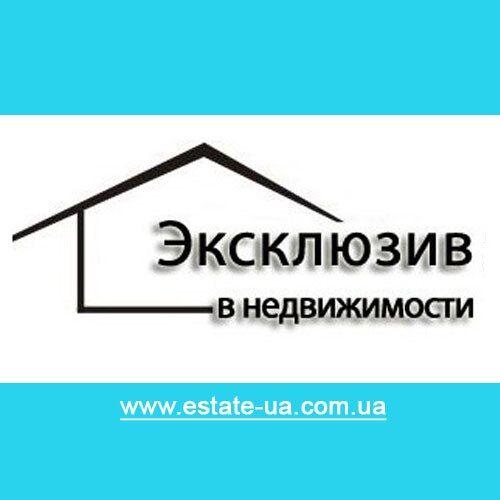 Оценка недвижимости (квартиры, дома, земли) Днепр и Украина