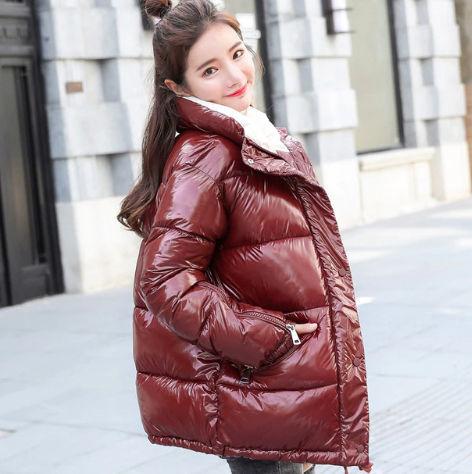 Зимняя женская куртка парка  1 568 грн. - Куртки Киев - объявления ... c6a5476549d