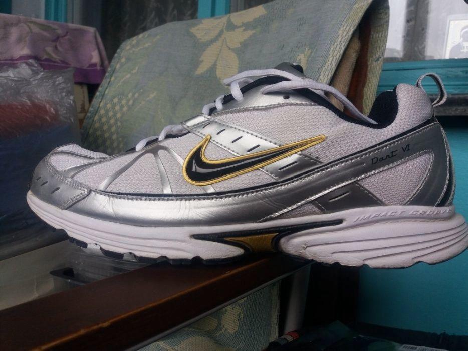 b6742dac38d Кроссовки Nike Dart 6  1 100 грн. - Спортивная обувь Мариуполь ...