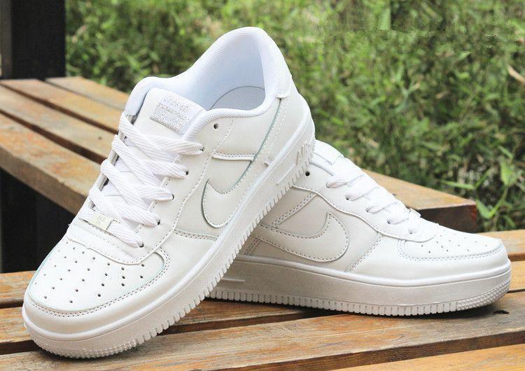 650226d4 ВСЕ РАЗМЕРЫ В НАЛИЧИИ!!! Кроссовки Nike Air Force низкие. Найки ...