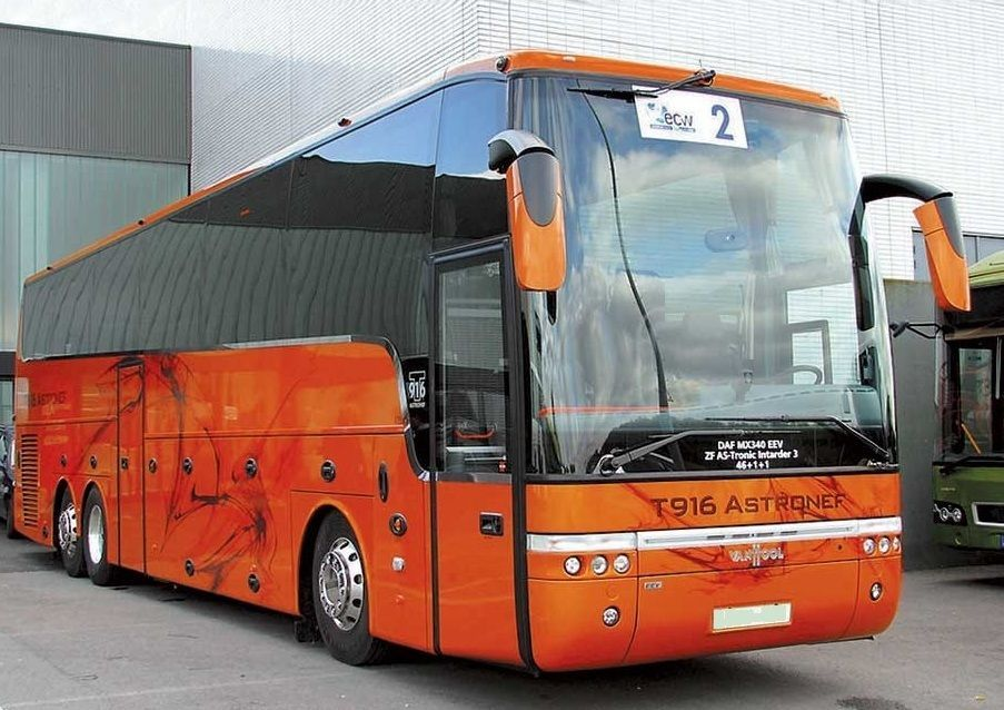 Пассажирские перевозки львов Аренда автобуса во Львове