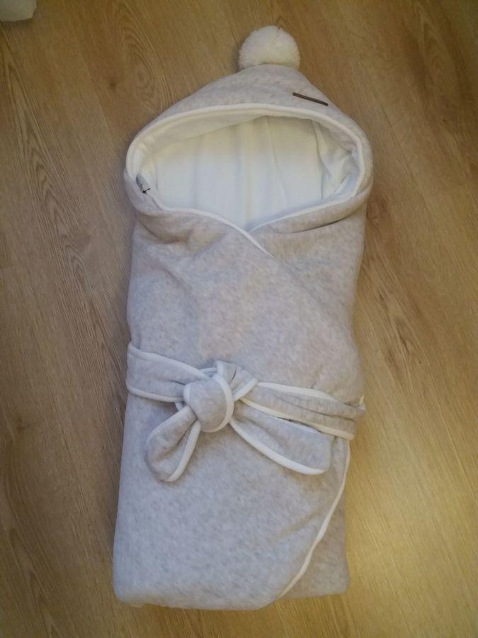 4b20c1e93002 Конверт- одеяло Mag Baby: 500 грн. - На выписку Киев - объявления на ...