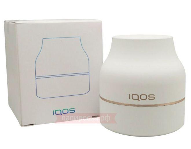 Iqos - Объявления в Украине на BESPLATKA.ua fe7a38344b2