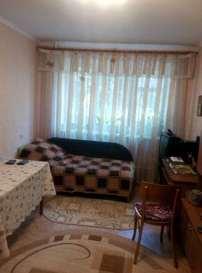 Продам комнату на Заречанской