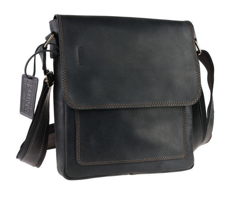 c94742a048fe Магазин Мужских кожаных сумок цены от производителя большой выбор ...