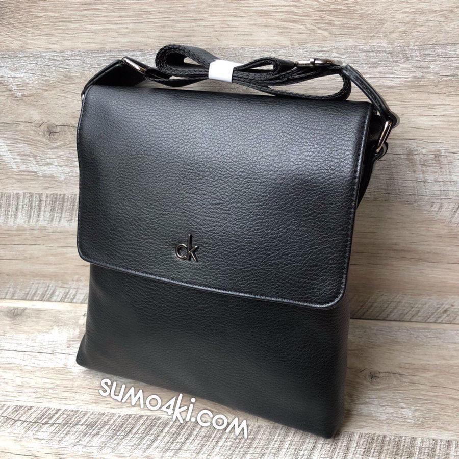 356c54e239a1 Купить сейчас - Мужская сумка через плечо Calvin Klein : 800 грн ...