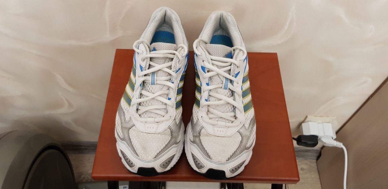 2e37a9c2 Кроссовки для бега Adidas: 350 грн. - Спортивная обувь Киев ...