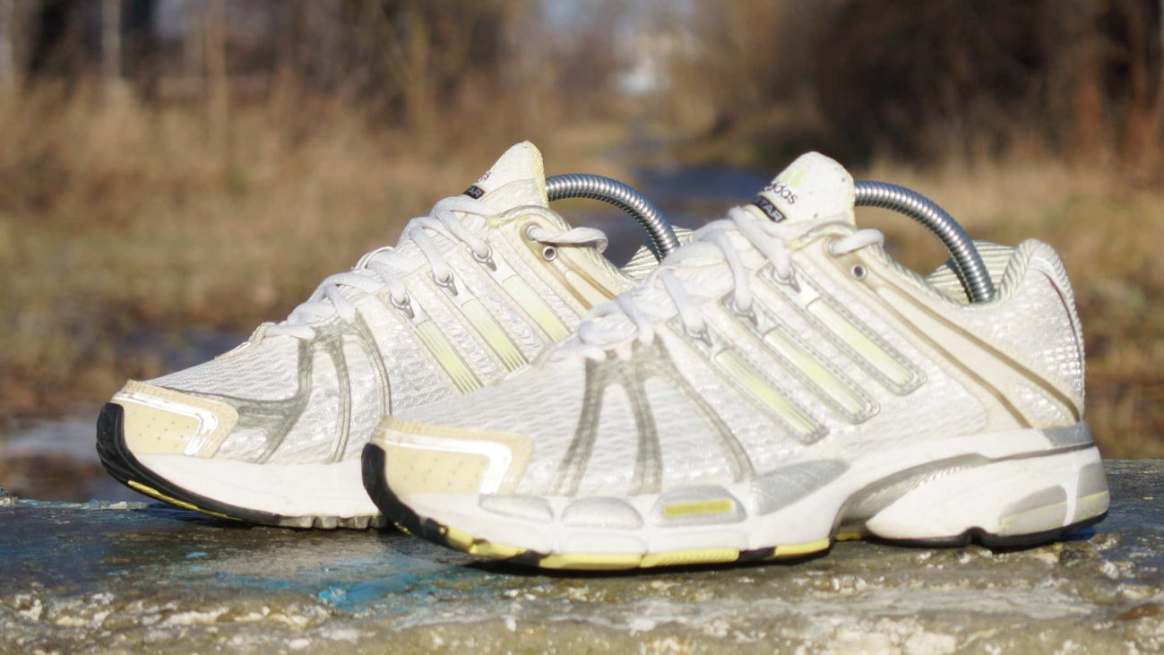 da5923f9 ... Спортивная обувь Новоград-Волынский. Бігові кросівки Adidas adiSTAR  Cushion