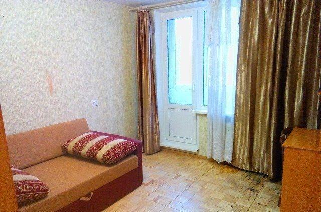 Сдам комнату в квартире ул. Петропавловская ! Свободно!