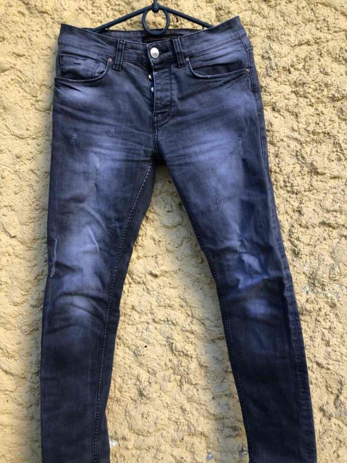 553e6f53702 Женские джинсы Турция от Raw