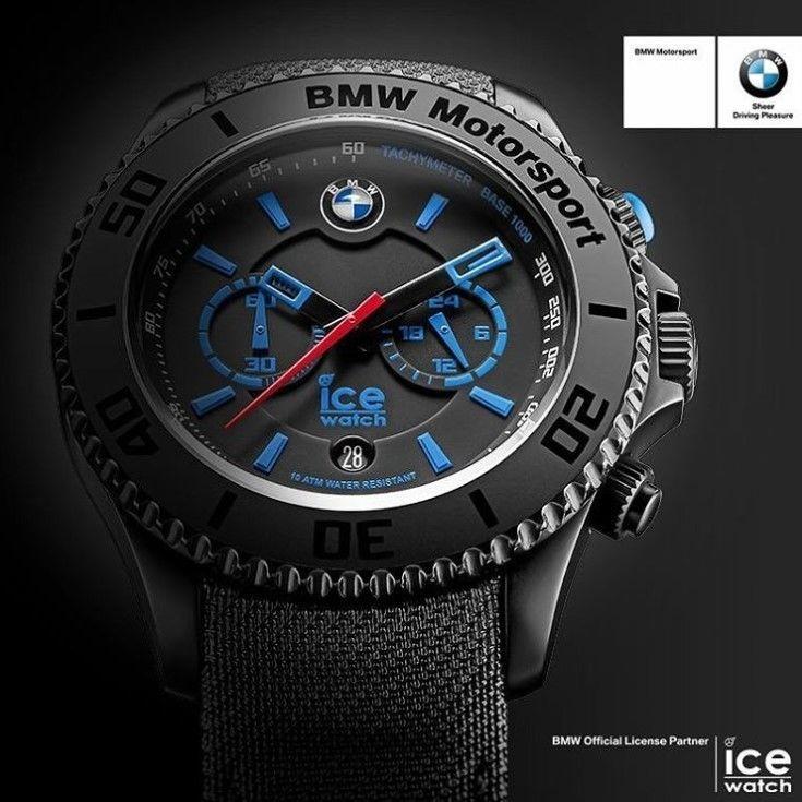 Бельгийские часы наручные часы наручные в новокузнецке цена