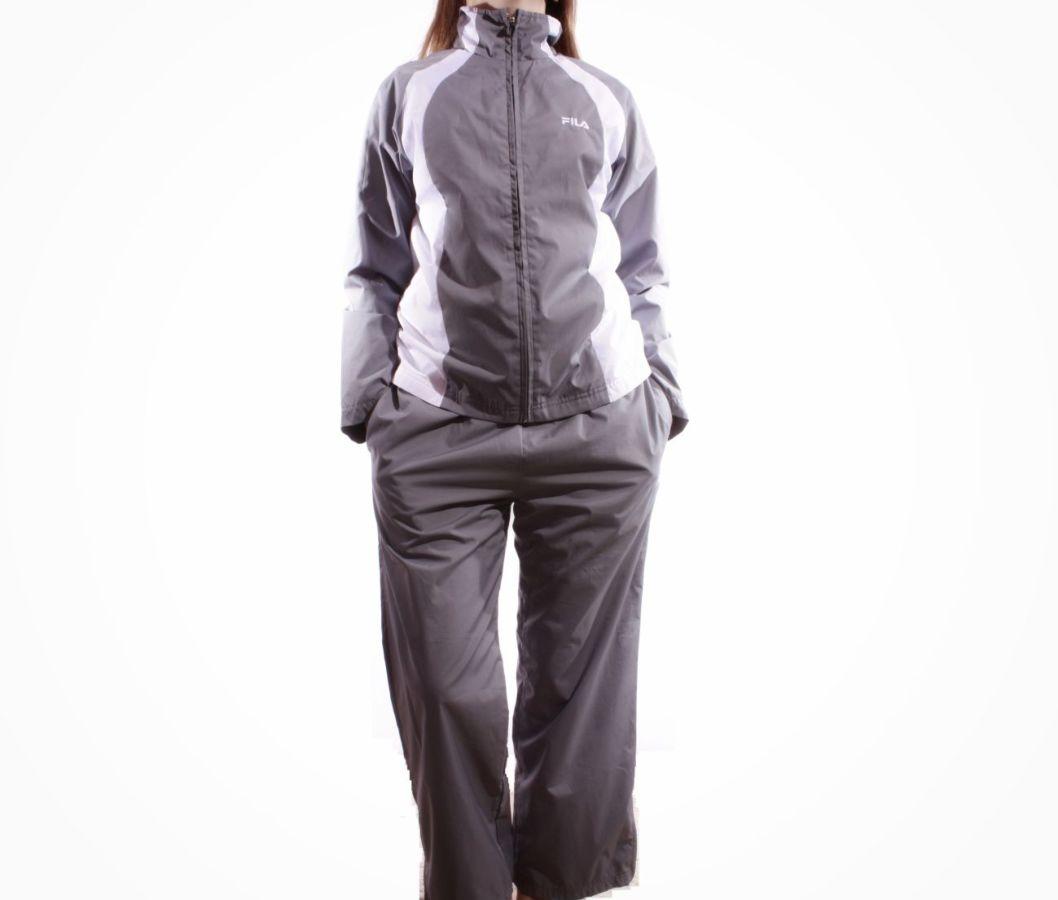 ... Спортивная одежда Днепр · Спортивные костюмы Днепр. Спортивный костюм  Fila bf91033e804d9
