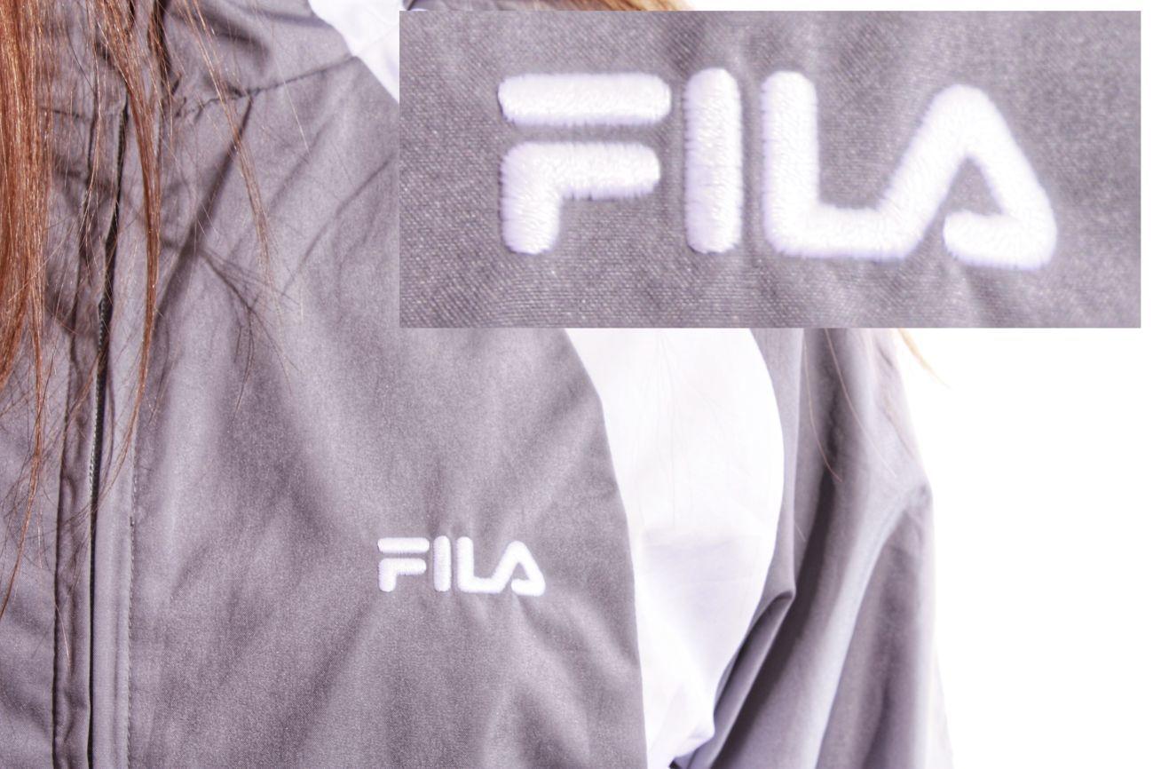 Спортивный костюм Fila  500 грн. - Спортивные костюмы Днепр ... 3a19904fd317d