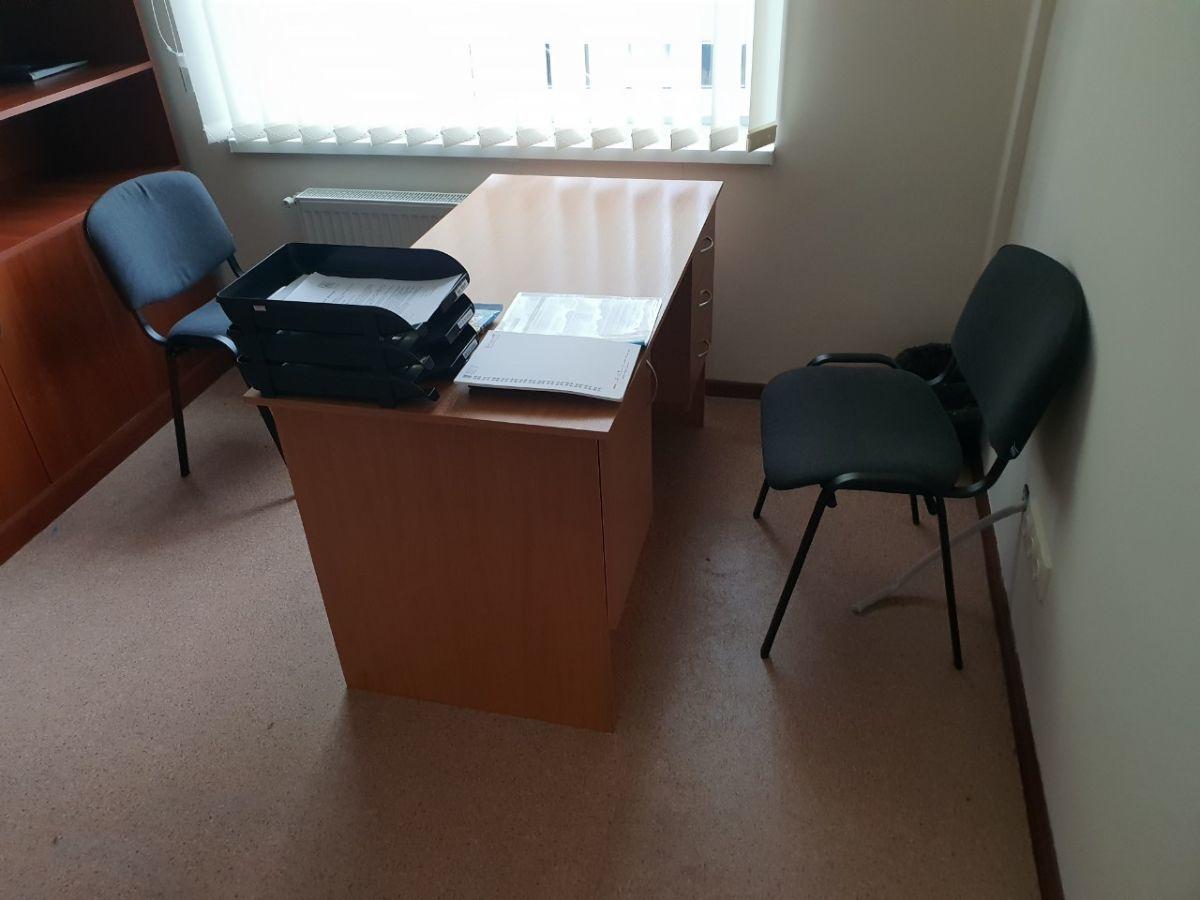 0b9934c91648 Два кабинета 9 и 10 м.кв.Ремонт.  1 500 грн. - Офисные помещения ...