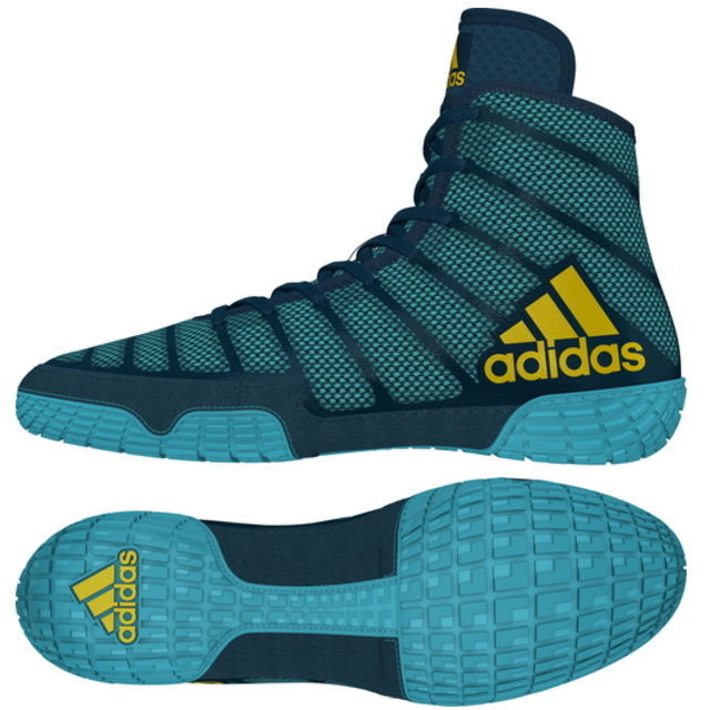 4d5b820700860c Борцовки, боксерки Adidas adiZero Varner 2 оригинал! Суперцена, купить