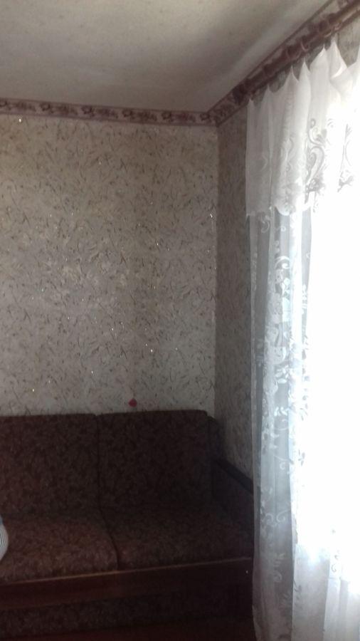 Сдам реальную гостинку , Одесская