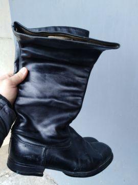 Куплю хромові чоботи   500 грн. - Куплю Винница - объявления на ... 6c74ab19af37d