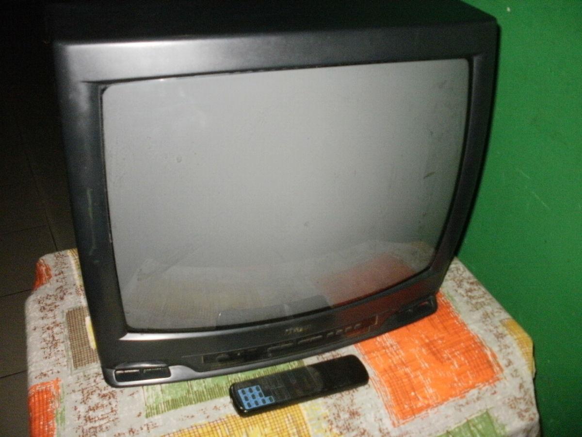 Продам Телевизор **FUNAI**диагональ экрана 52см.пульт д/у. Япония.
