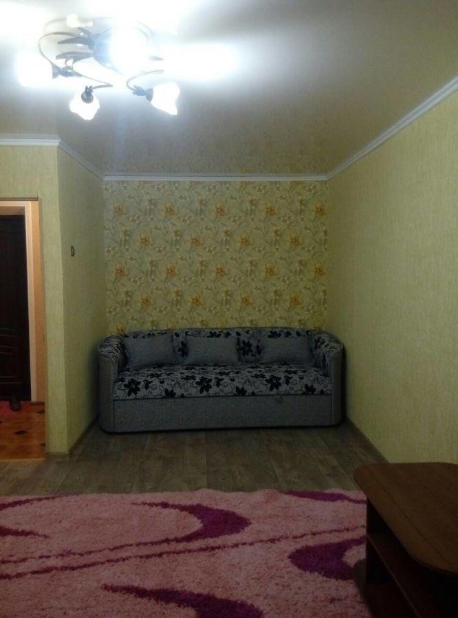 2f2fa9f5dc583 Сдам 1 комнатную квартиру Черемушки.: 4 000 грн. - 1-комнатные ...