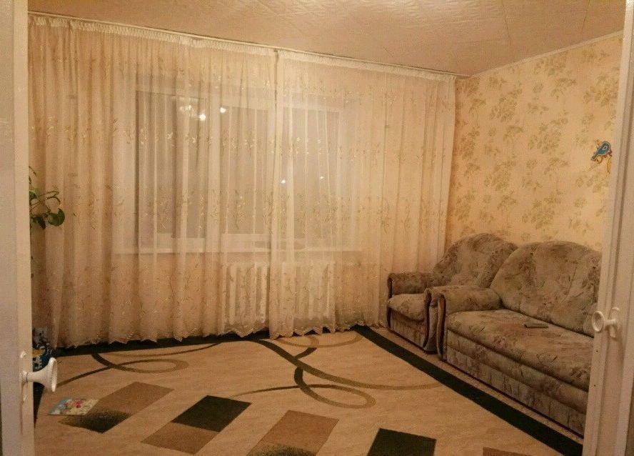 Сдается комната в общежитие. ул. Петропавловская