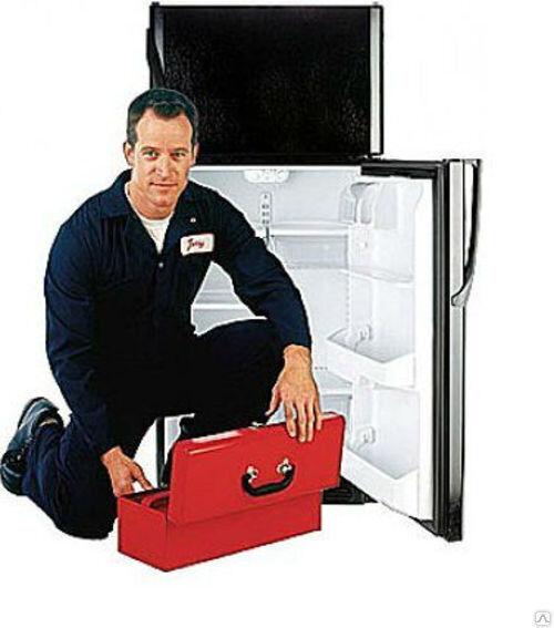 Ремонт холодильников на дому C8-00 до 22-00