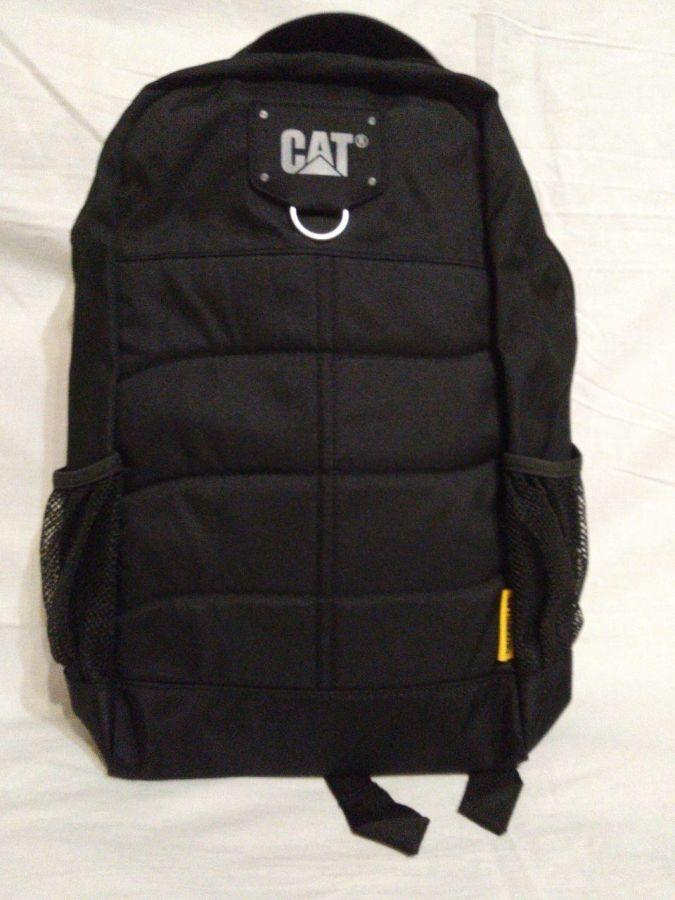 Рюкзак повседневный городской спортивный CAT Millennial Classic 83431