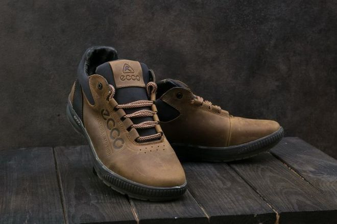 Мужская Обувь - Ботинки Объявления в Украине на BESPLATKA.ua ... d124340704e44