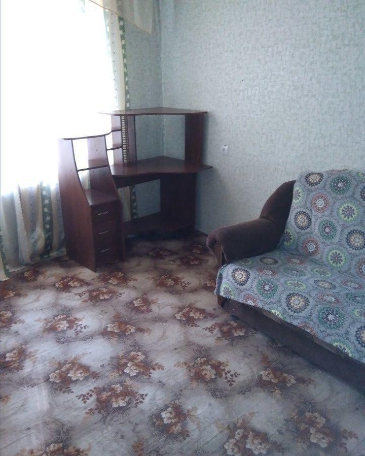 Сдаётся комната в общежитие на Автовокзале!