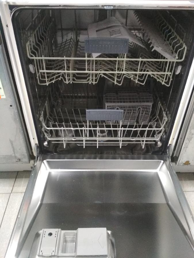 Посудомоечная машина Siemens Bosch встраиваемая 60см из Германии