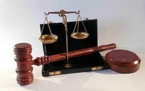 Доверенность на предствительство в суде