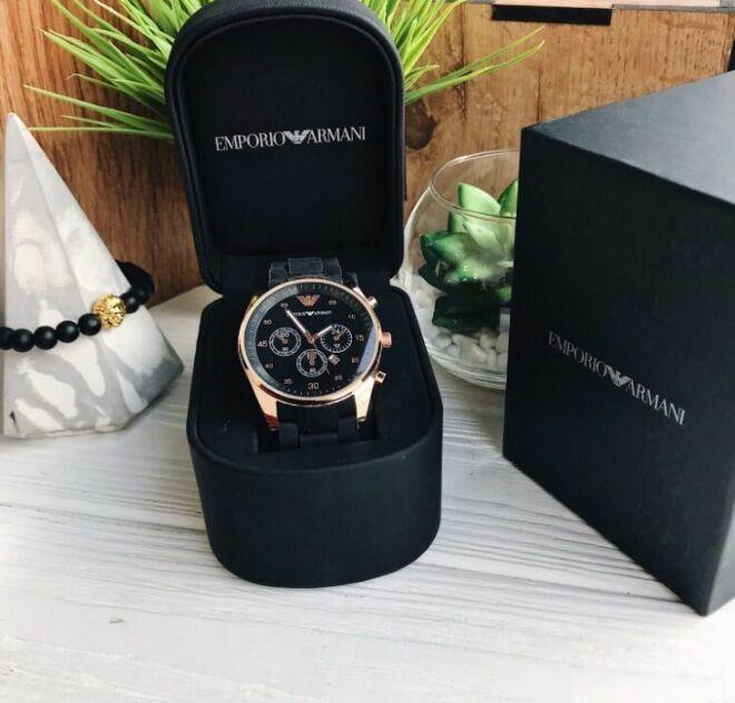 Купити годинники наручні в Кам янці-Подільському ᐉ Продаж жіночих і ... f92bbf34c761d